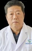 陈月华—行政院长